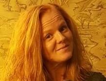 Cathy Herard