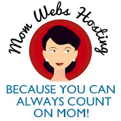 Mom Webs Affiliate
